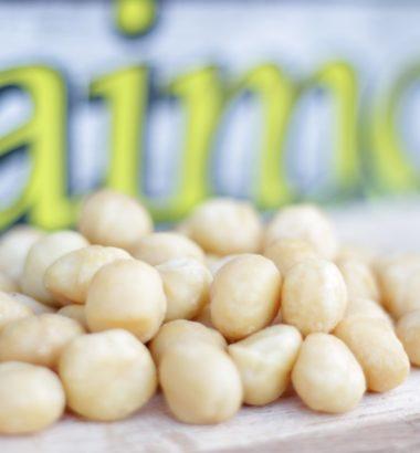 macadamia_noten_gezouten_ongezouten_online_bestellen