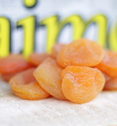 abrikozen_gedroogd_zuidvruchten_online_bestellen