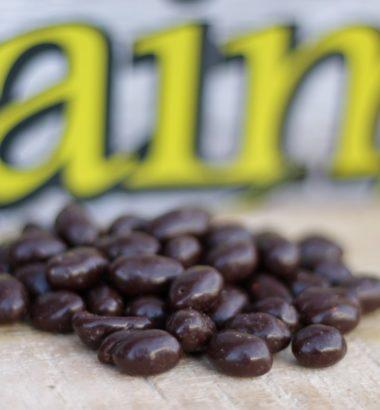chocolade_pinda_puur_online_bestellen
