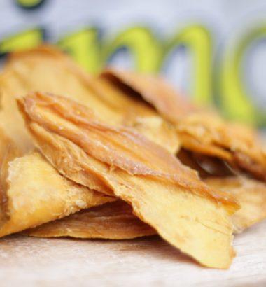 mango_gedroogd_suikervrij_online_bestellen